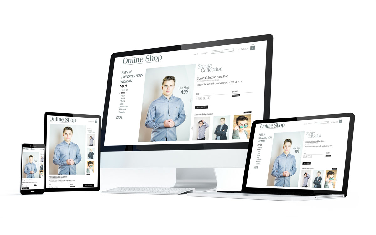Shopify-Shop-Mobil-Tablet-Desktop