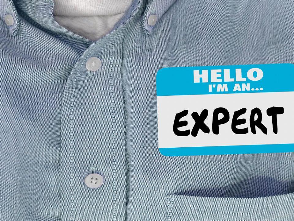 Shopify Experten Tipps