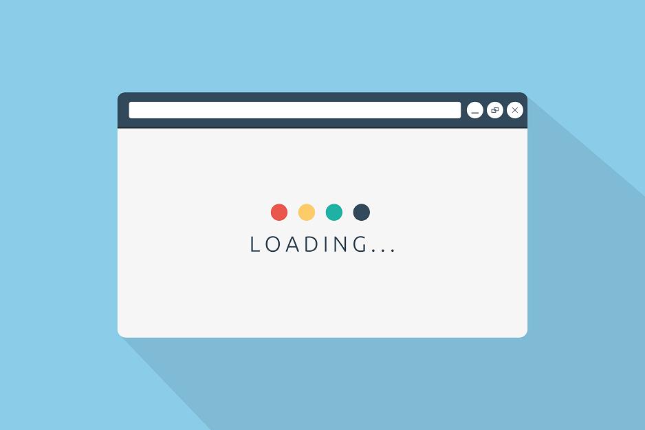 Speed Optimierung Shopify schneller