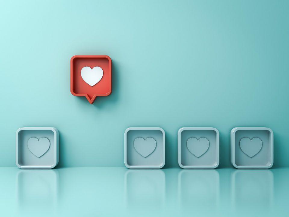 Shopify Instagram Werbung